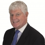 Byron Davies, Lord Davies of Gower
