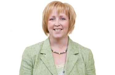 Suzy Davies MS, the Shadow Minister for Education.
